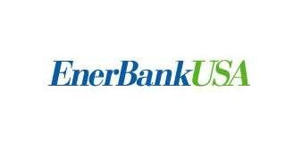 enerbank remodeling payment