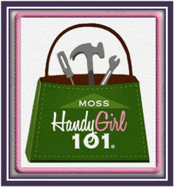 Moss Building & Design new workshop