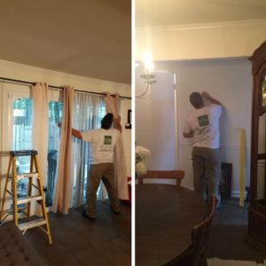 Northern VA Handyman