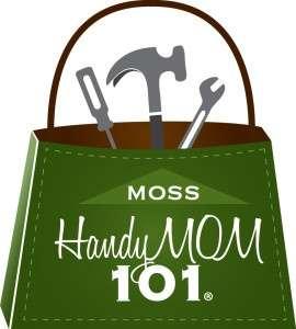 handy mom, DIY