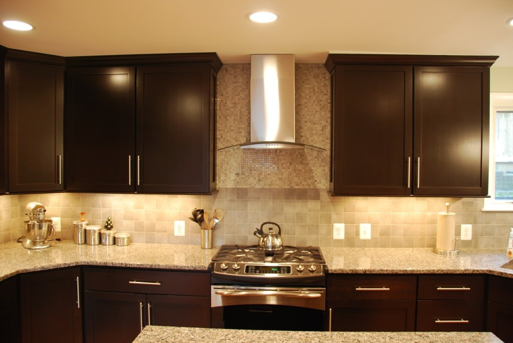 kitchen remodeling in Northern Va