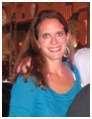 Blogger, Jenn, of Moss Building & Design