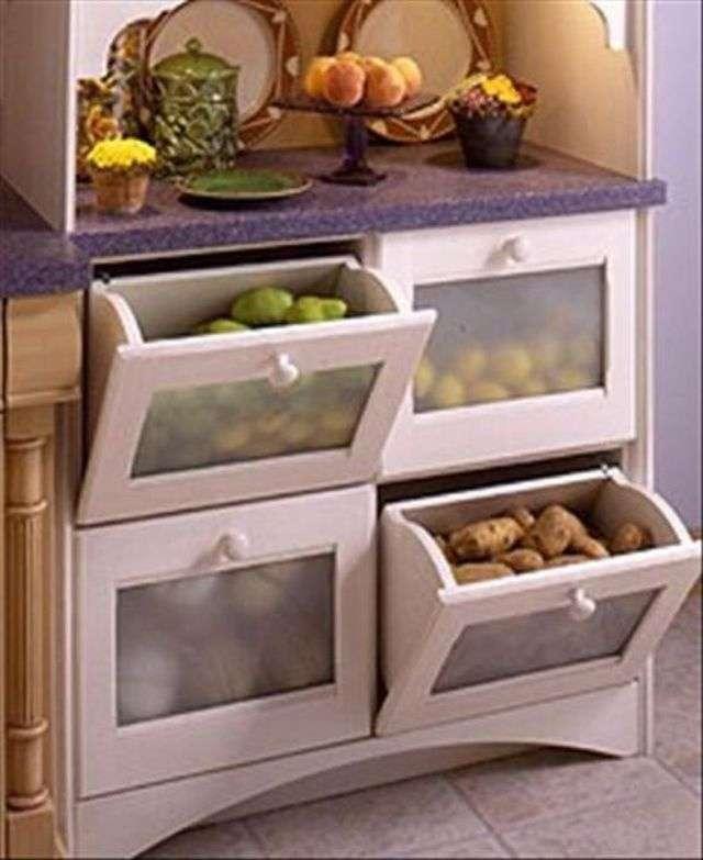 northern va kitchen design