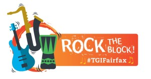 rock the block festival