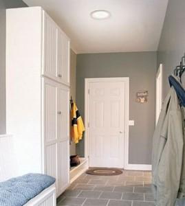 Northern VA handyman services
