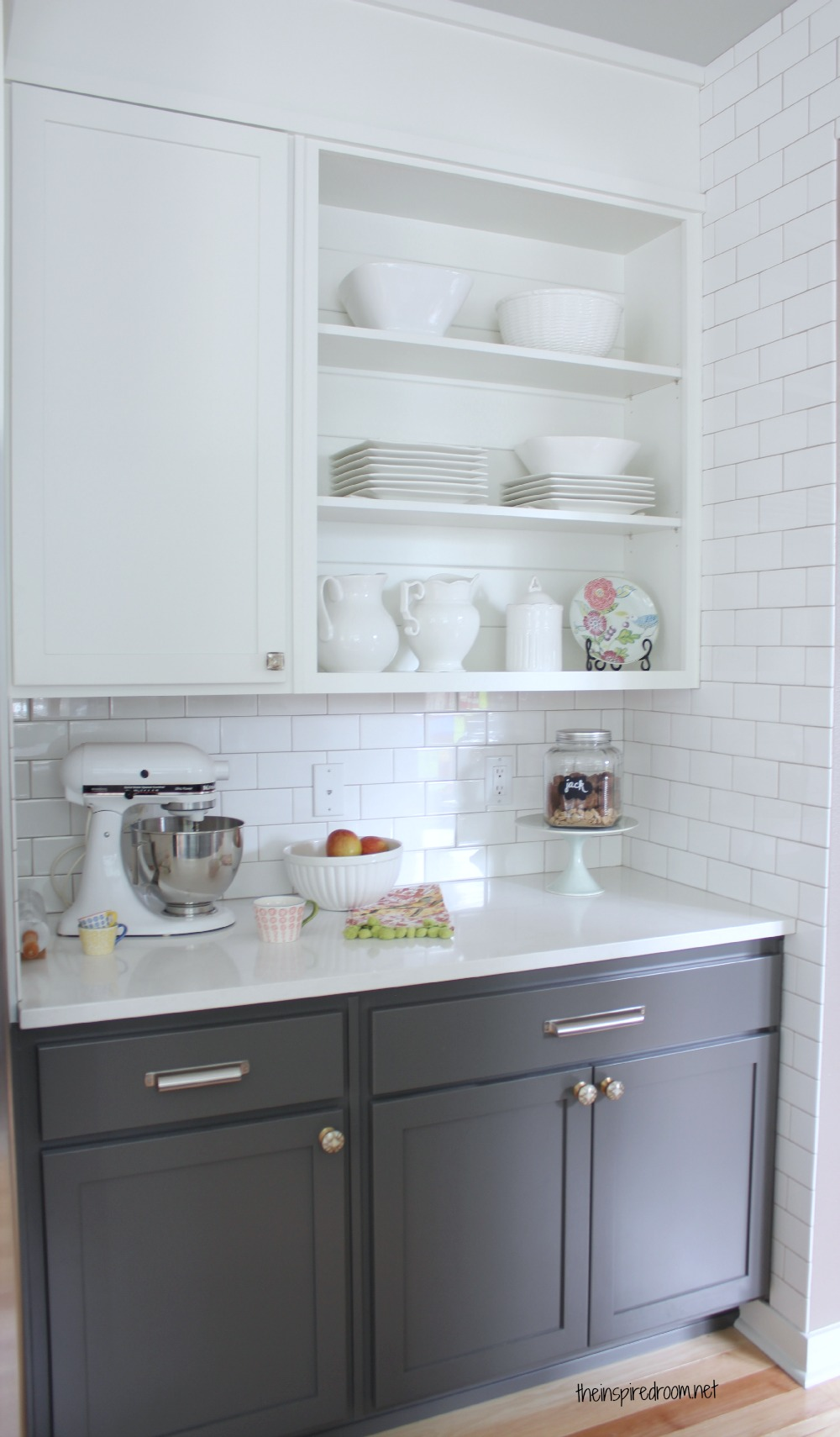 Kitchen blog- Moss Building and Design