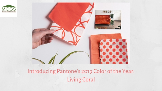 Introducing Pantone's 2019 Color of the Year_ Living Coral