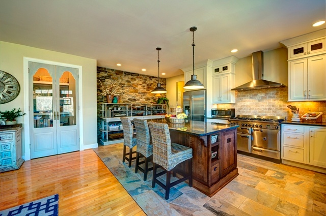 Kitchen Remodel Great Falls, VA.jpg