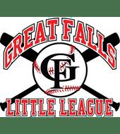 Great Falls Little League