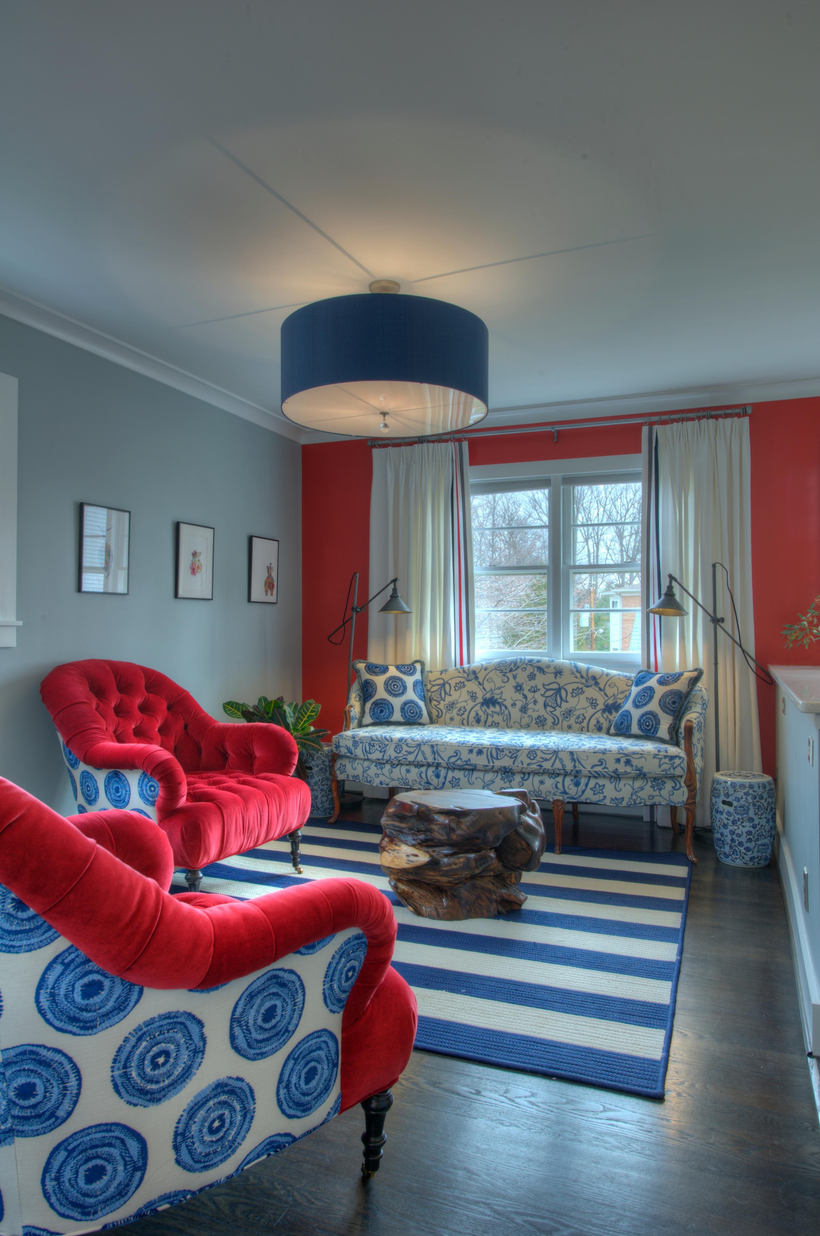 6 Modern Living Room_Bright Furniture.jpg