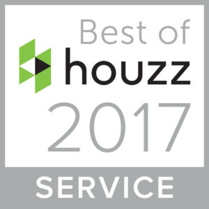 2017 Service