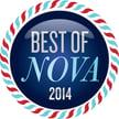 Best of NoVA