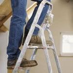 Mhs ladder