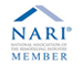 The National Association of Remodeling Industry