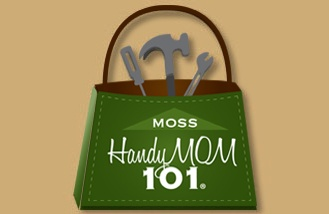 Home Improvement Tips for Handy Moms
