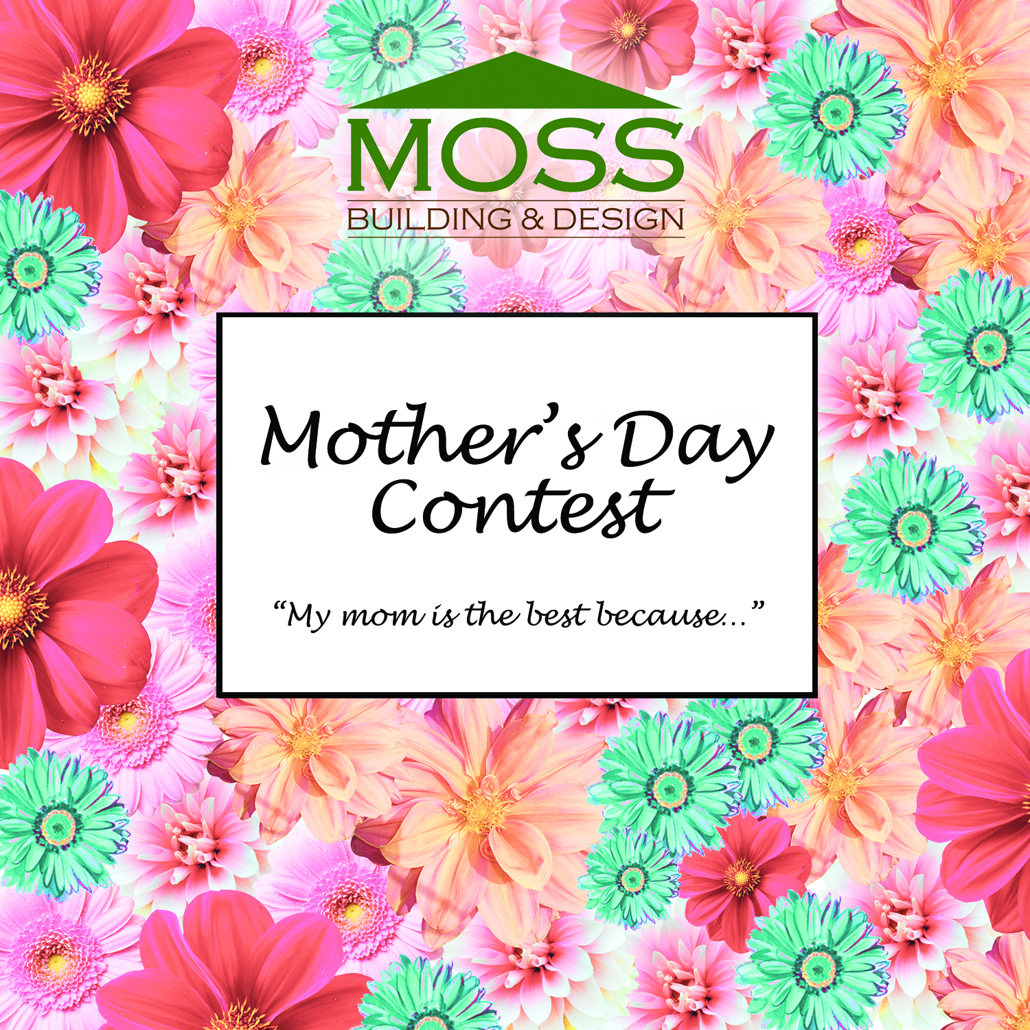 Mother's Day Flowers Photoshop normal pink and blue box-1.jpg