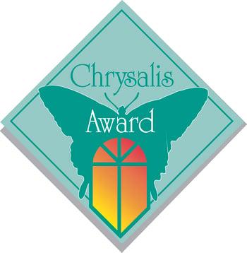 chrysalis-logo-color