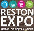 Reston Home and Garden Expo