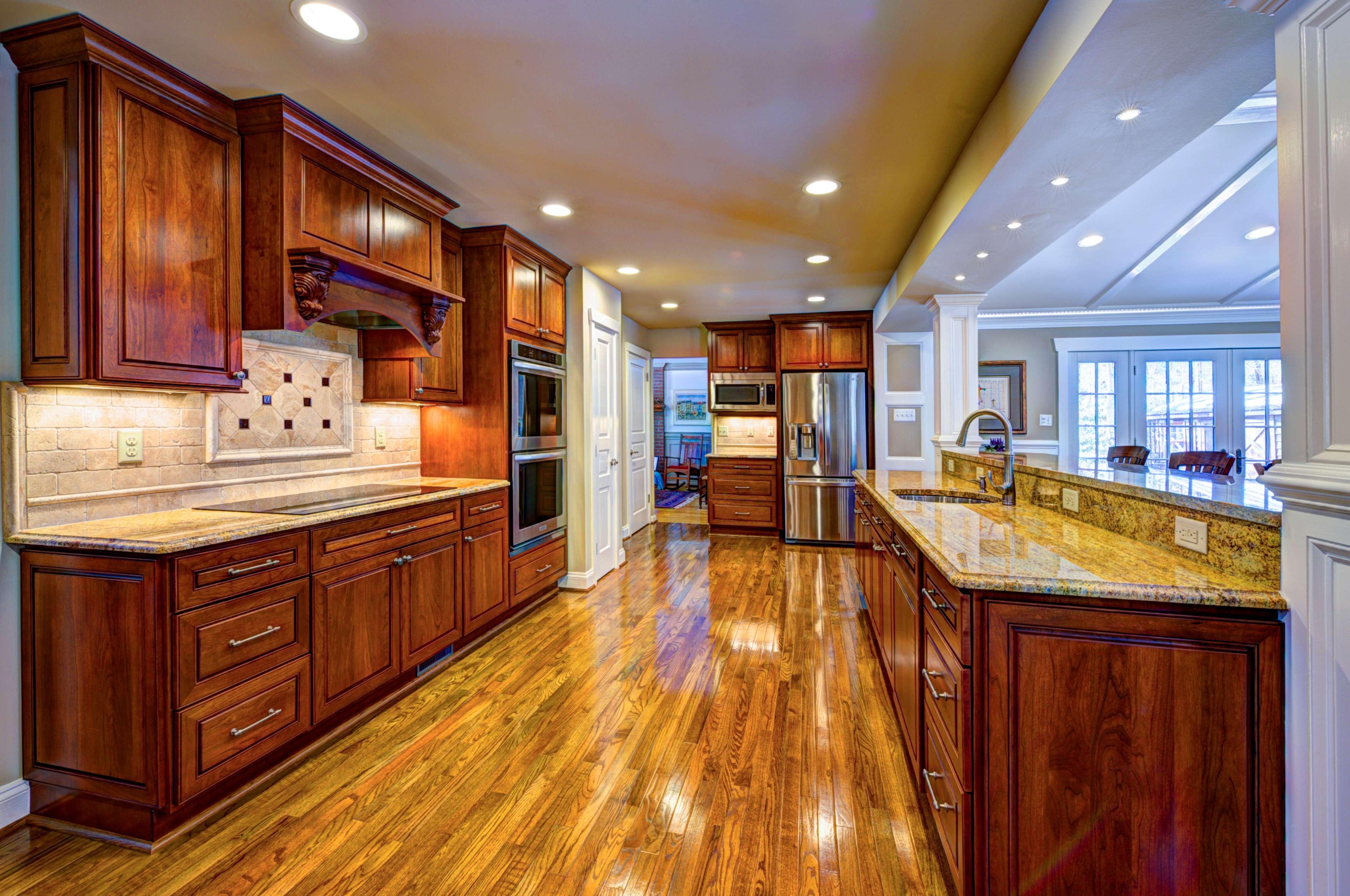 Steinhoff Whole Kitchen.jpg