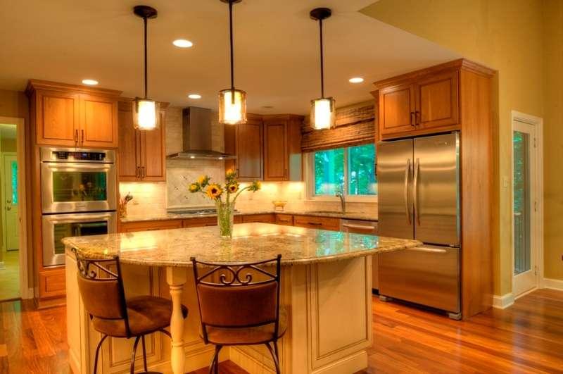 Uitz Traditional Kitchen.jpg
