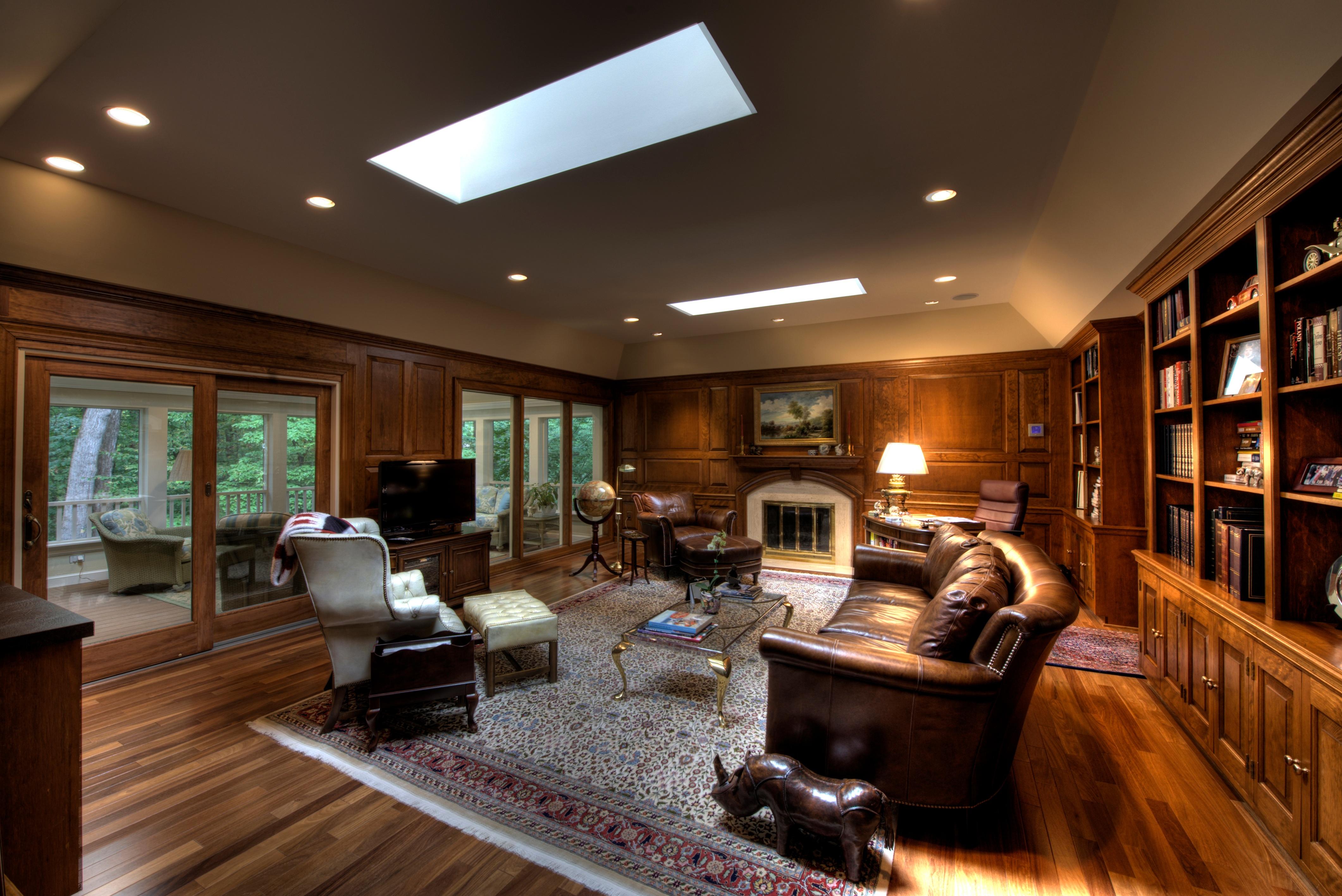 Interior_0005.jpg