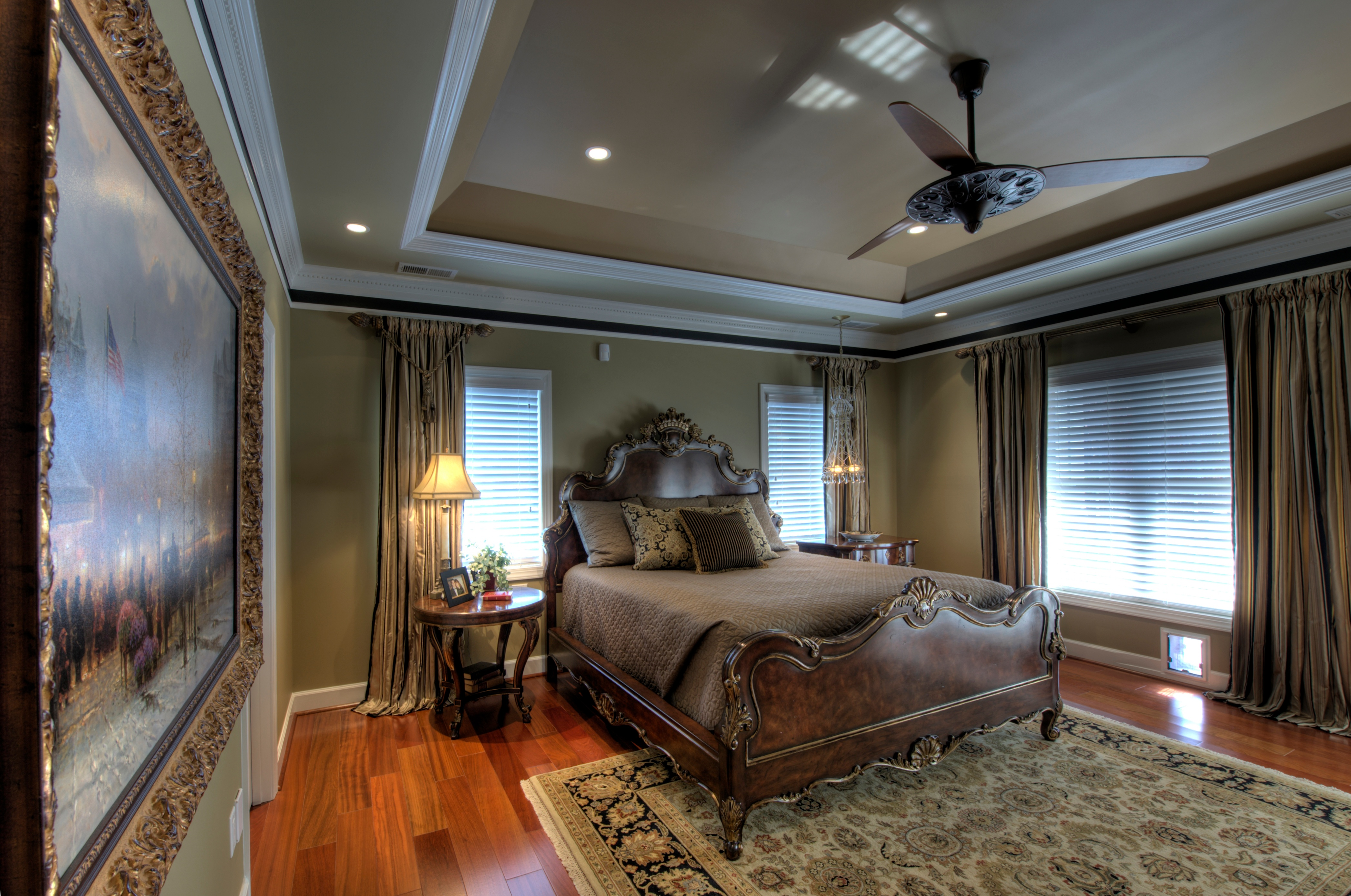 Moseley Traditional Master Bedroom.jpg
