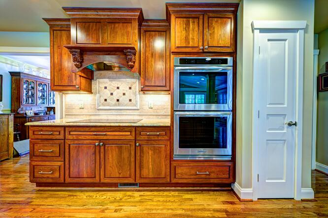 Steinhoff Traditional Kitchen.jpg