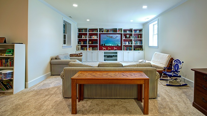 traditional-basement.jpg