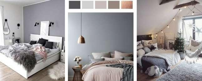 Bedroom Decor Design Northern VA