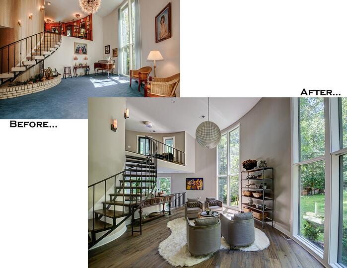 Hawkins-Living-Room-Before-and-After
