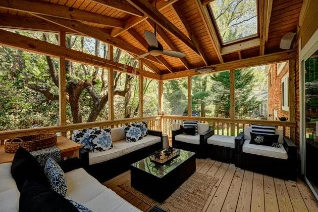 MOSS-Blog-Gathering-Sun-Porch-jpg-640-427