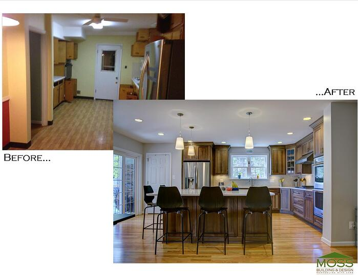 Photo-Before-and-After-Allen-Kitchen