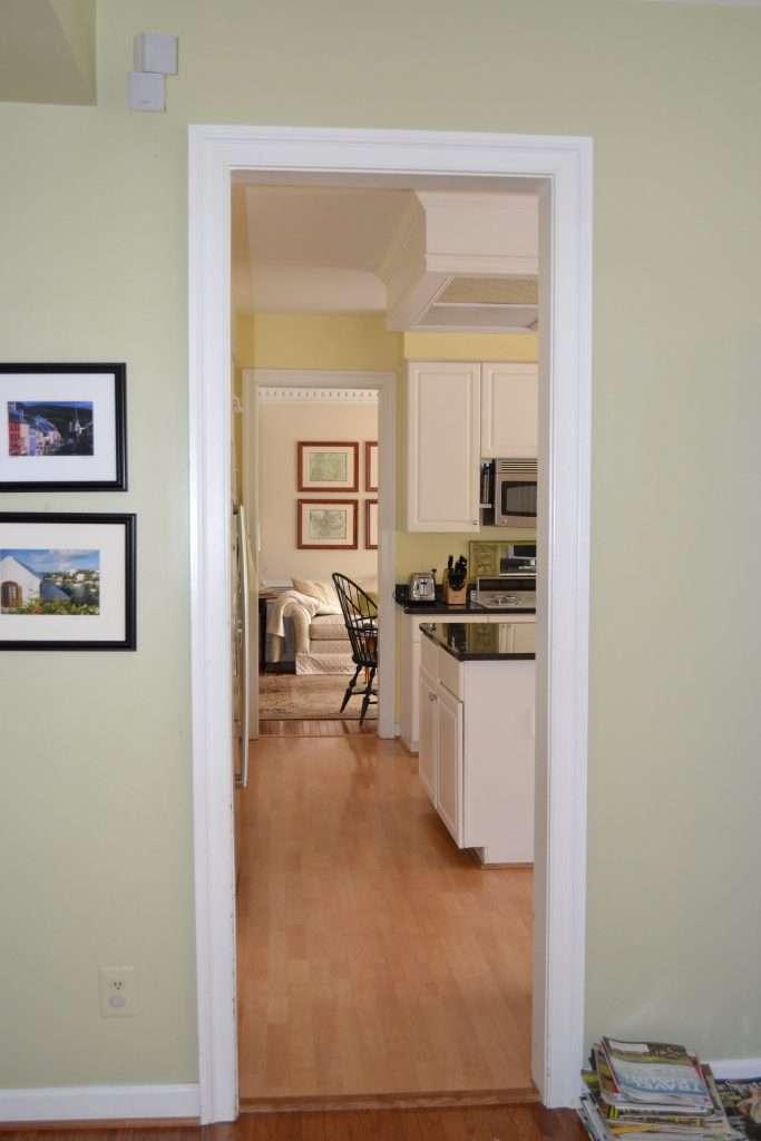 Reston-Family-Room-Before-2-683x1024