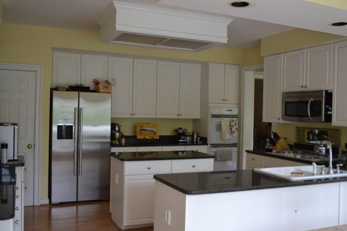 Reston-Kitchen-Before-2-1024x683