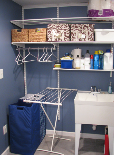Vienna-Laundry-Room-jpg-2448-3264