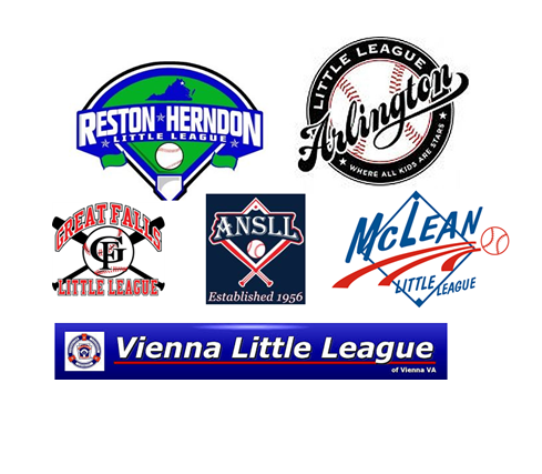 all-little-leagues-png-499-436