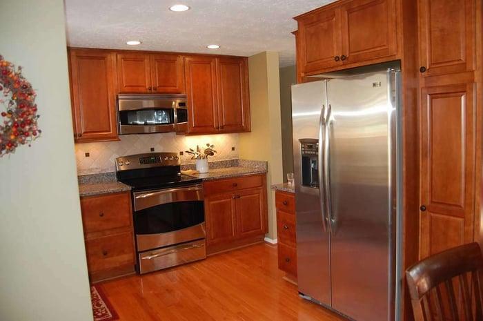 kitchen-6-1