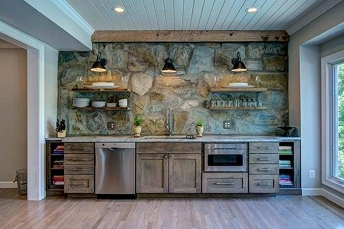 reston_kitchen_after