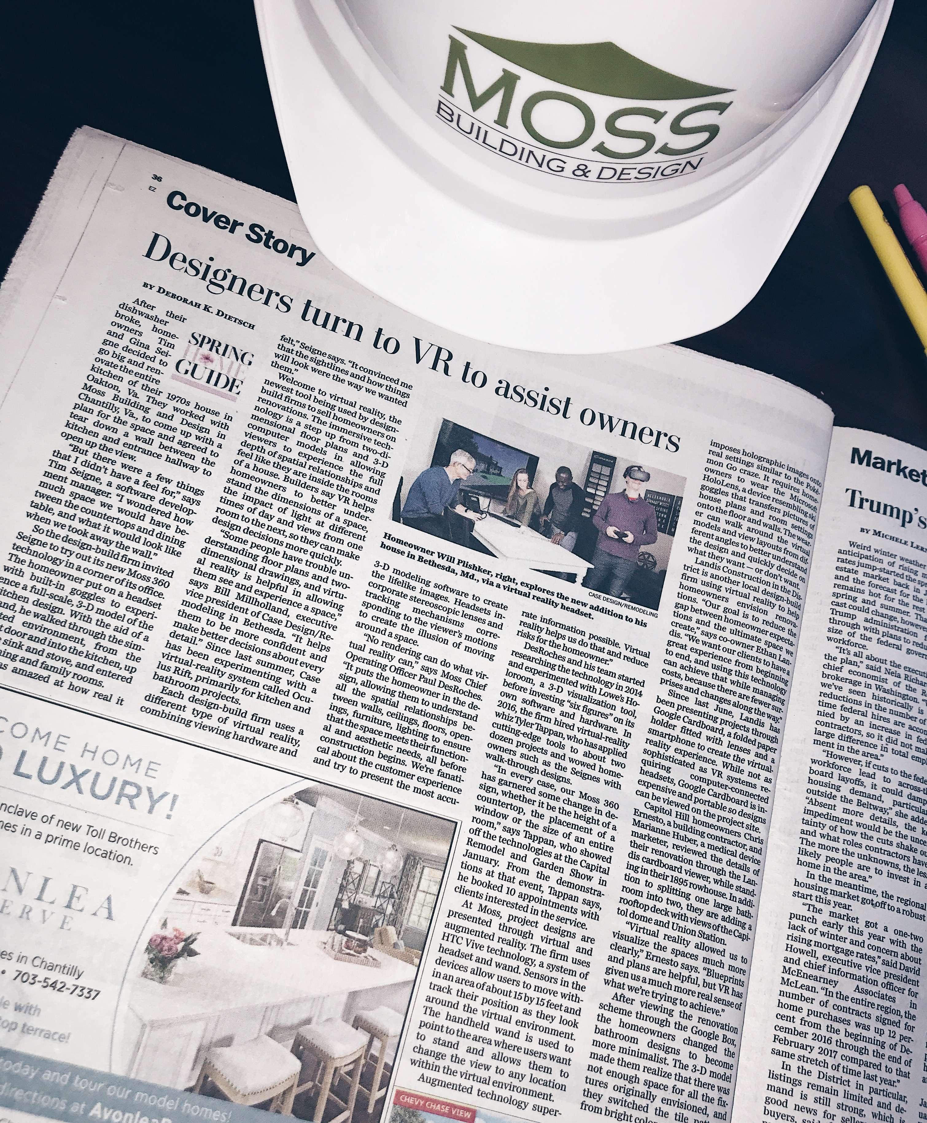 Washington Post Virtual Reality.jpg