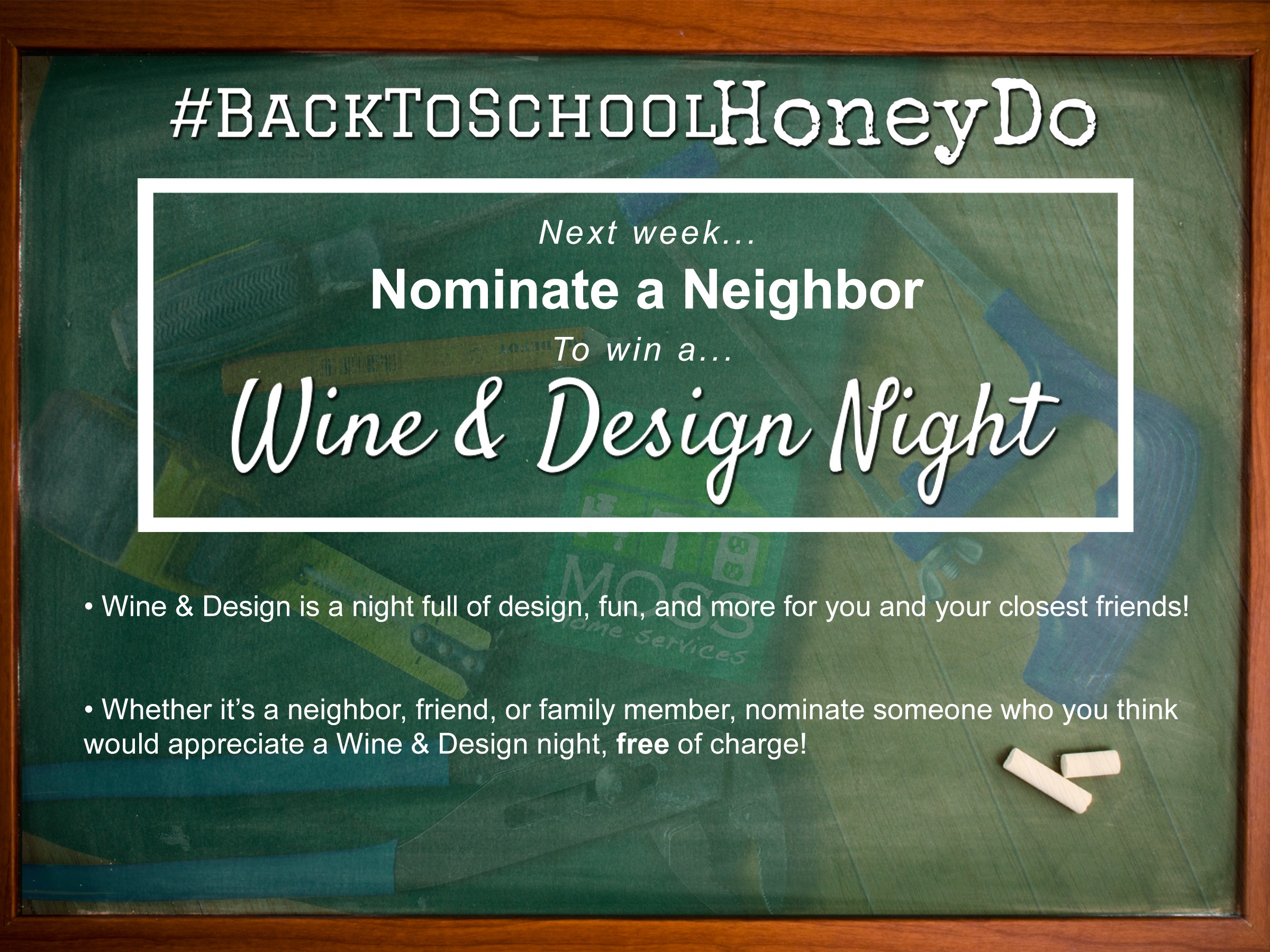 Week 2 wine and design promo.jpg