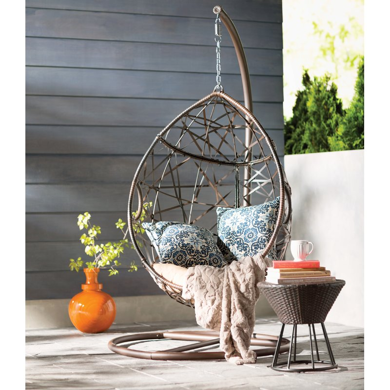egg hammock.jpg