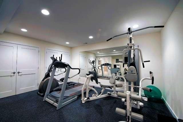 image015 gym web resize.jpg