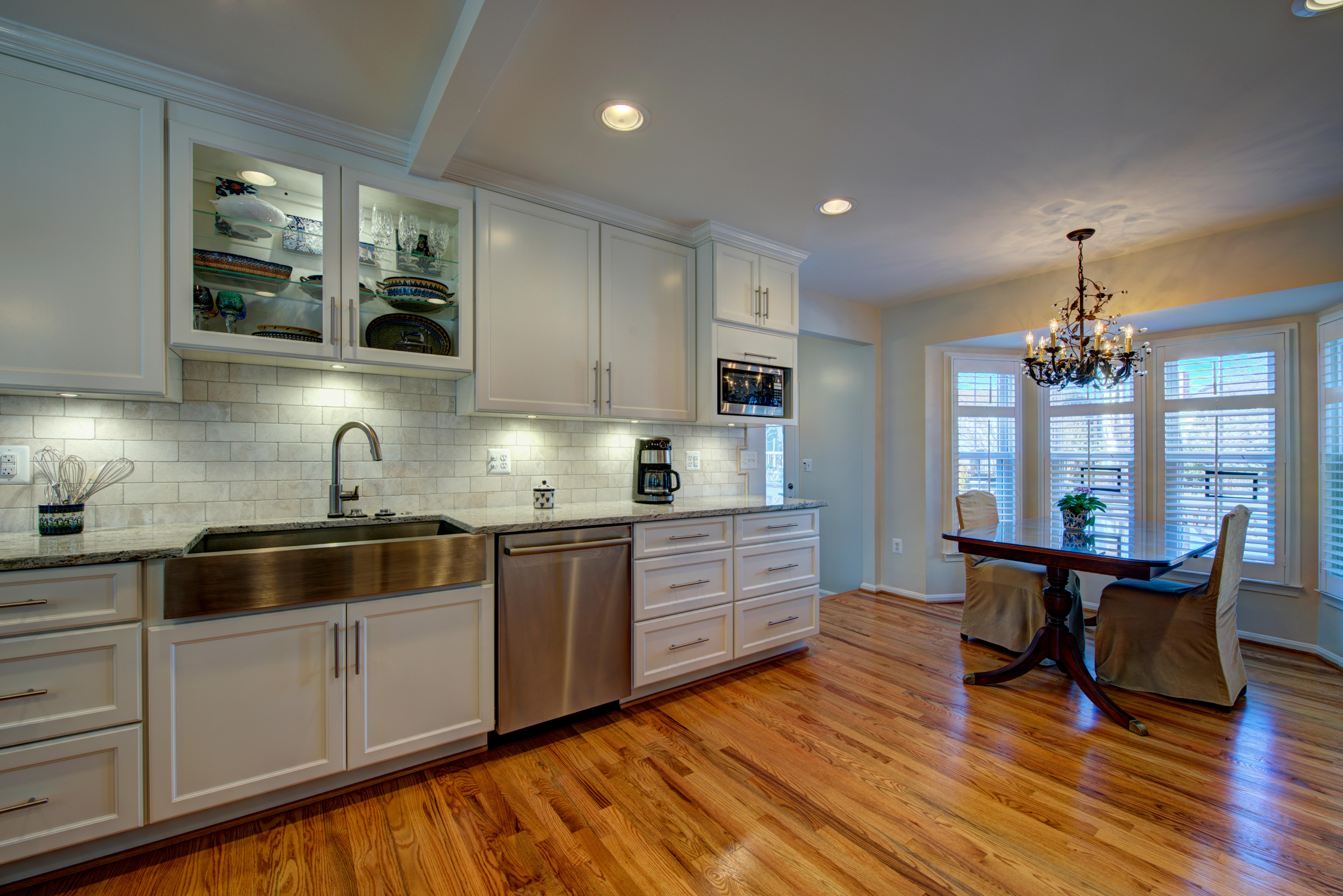 kitchen remodel northern va.jpg