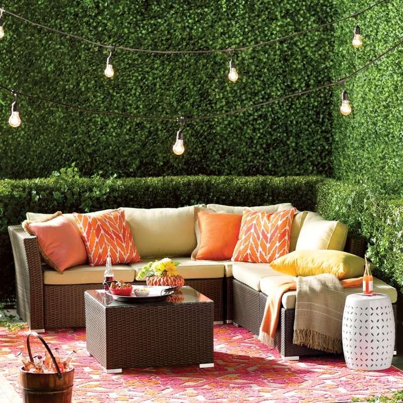 outdoor sofa.jpg