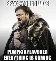 pumpkin coming.jpg