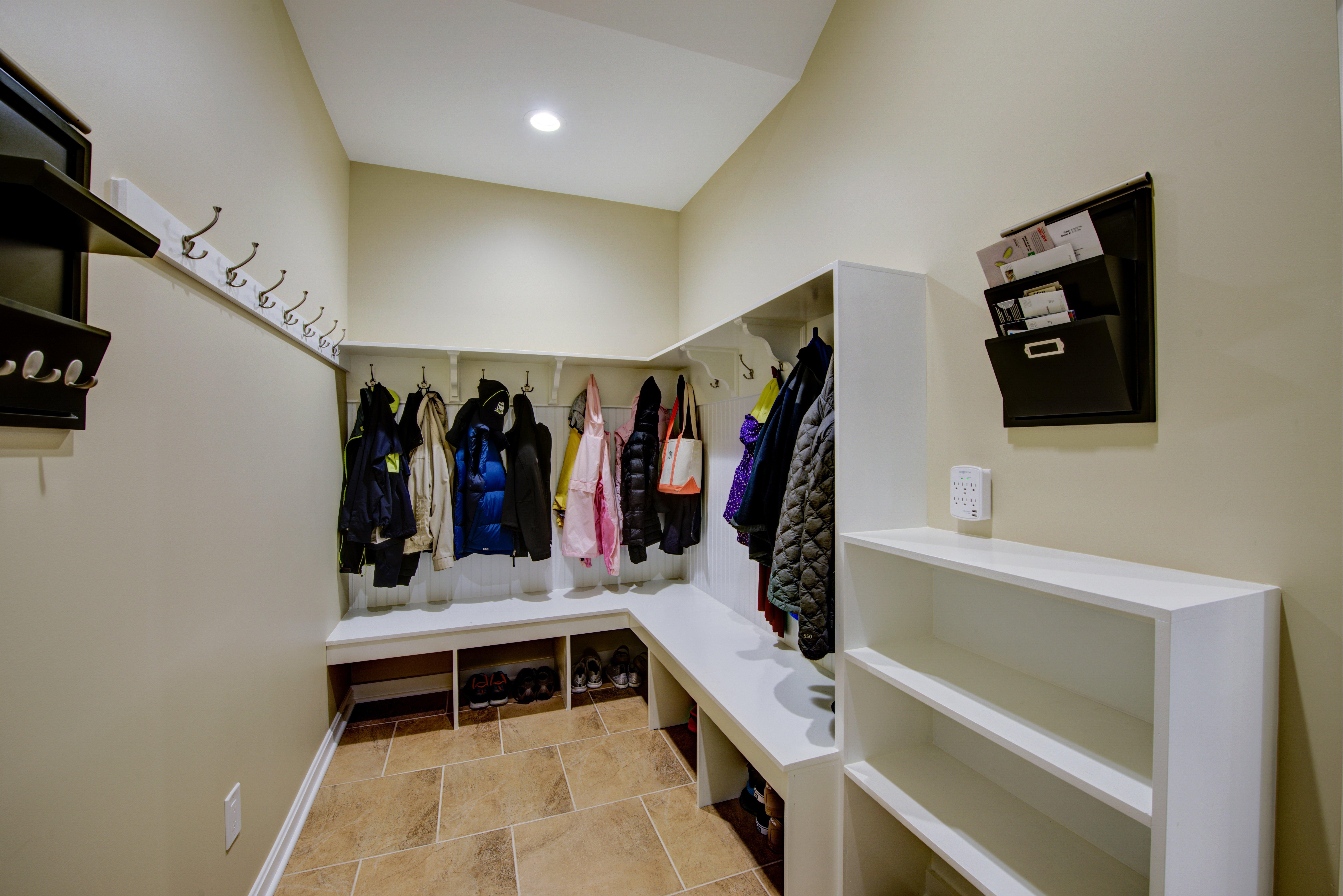remodel in Centreville, VA.jpg