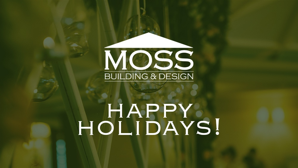 happy-holidays-moss-building-and-design.jpg