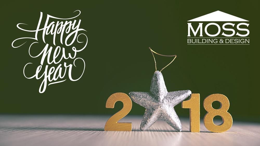 happy-new-year-2018-moss.jpg