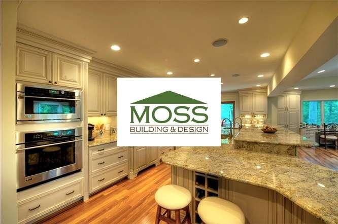 kitchen-remodel-logo.jpg