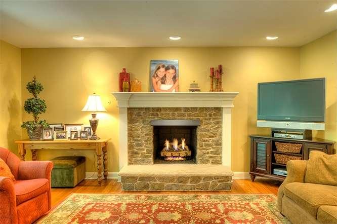 traditional-fireplace.jpg